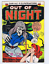 thumbnail 1 - Out of the Night #13 ACG 1954