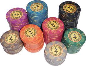 State-of-Jefferson-Poker-Chip-Set-of-500