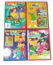 DVD Sammlung BIBI BLOCKSBERG ( 8 Episoden/ Filme)/ Komplett Deutsch #5
