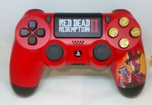 Custom Playstation 4 PS4 V2 Controlador D muerto canje 2'...