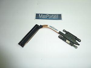 S400 S300 N DISIPADOR LENOVO IDEAPAD CPU AT0S90020A0 P HEATSINK q0nxA1I