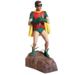 Moebius-1966-Robin-951