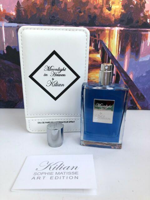 Kilian Moonlight in Heaven Decant 100 ml / 3.4 oz Eau De Parfum NEW in BOX Spray