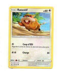 Pokemon-n-107-145-RATENTIF-PV60-A5501