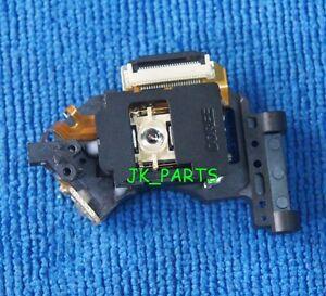 ORIGINAL-amp-Brand-New-DOREE-CD-DVD-Optical-Laser-Lens-DVP06