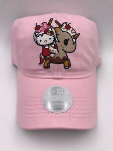 "Tokidoki X Hello Kitty ""Super Sweet"