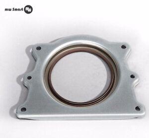 Kurbelwelledichtung-Simmering-Smart-451-BENZINER1-0-cc-Gear-Side