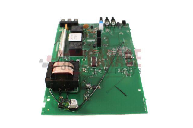 Genie 37160R Circuit Board for Screw Drive Residential Garage Door Operators remote garage door opener Garage Door Remotes