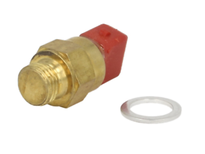 NEW AS2071 AUTLOG Coolant temperature sensor  CTS4i29 OE REPLACEMENT