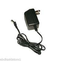 Uniden Ps-0007 Genuine Telephone/radio Ac Adapter/charger