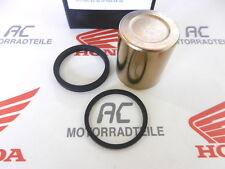 Honda VF 1100 rear brake piston repair kit new
