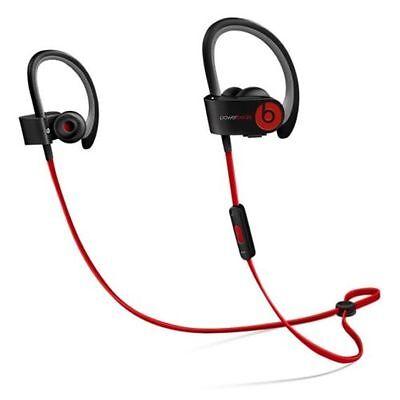 Beats by Dr. Dre PowerBeats 2 Wireless Bluetooth In-Ear Sports Headphones