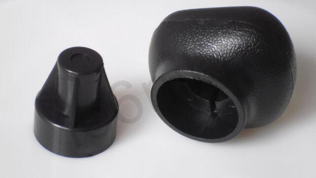 Vase d/'expansion Renault Espace Fuego R5 R19