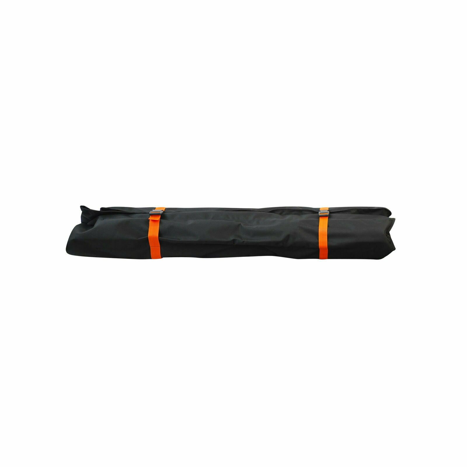 Athletic Microphone Carry Bag MIC-CB1 Black