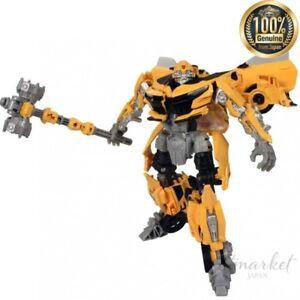 Takara Tomy Figurine Robot 18 Détails Jouet Warhammer Transformers Sur Japon De Mb Bumblebee yvm8NOn0w