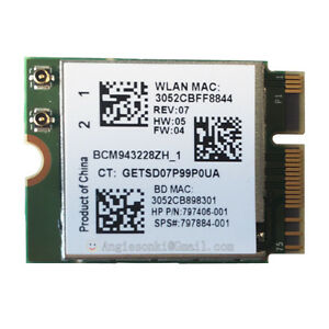 BROADCOM IBM BLUETOOTH IV WINDOWS 8 X64 TREIBER