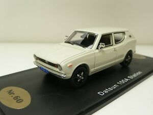 DATSUN-100A-STATION-WIT-GOLDEN-OLDIES-BEV1074-1-43