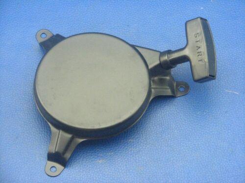 Pull Starter Fits MTD Lawnmower Engine 1p61 1p65 1p70 5p65 5p70