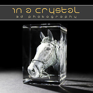 3D Photo Crystals  Laser Engraved Photo Crystal  Free Tracked Delivery - Central London, United Kingdom - 3D Photo Crystals  Laser Engraved Photo Crystal  Free Tracked Delivery - Central London, United Kingdom