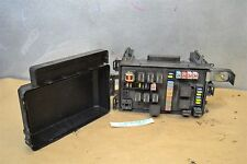 chrysler 300 fuse box ebay. Black Bedroom Furniture Sets. Home Design Ideas