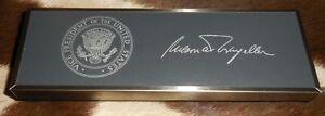Rockefeller-Rare-VIP-Gift-Pen