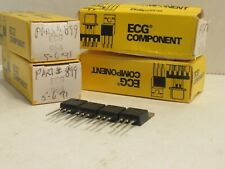 150uF 63V 150µF 130° 10 Stück Elko CAP-EL-RAD150U-20-130-63-LS5.0 20/%,RM5