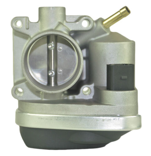 Pour Audi A2 1.4 2000-2004 Throttle body
