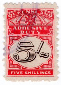 I-B-Australia-Queensland-Revenue-Adhesive-Duty-5