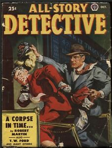 All-Story-Detective-1949-October-Pulp