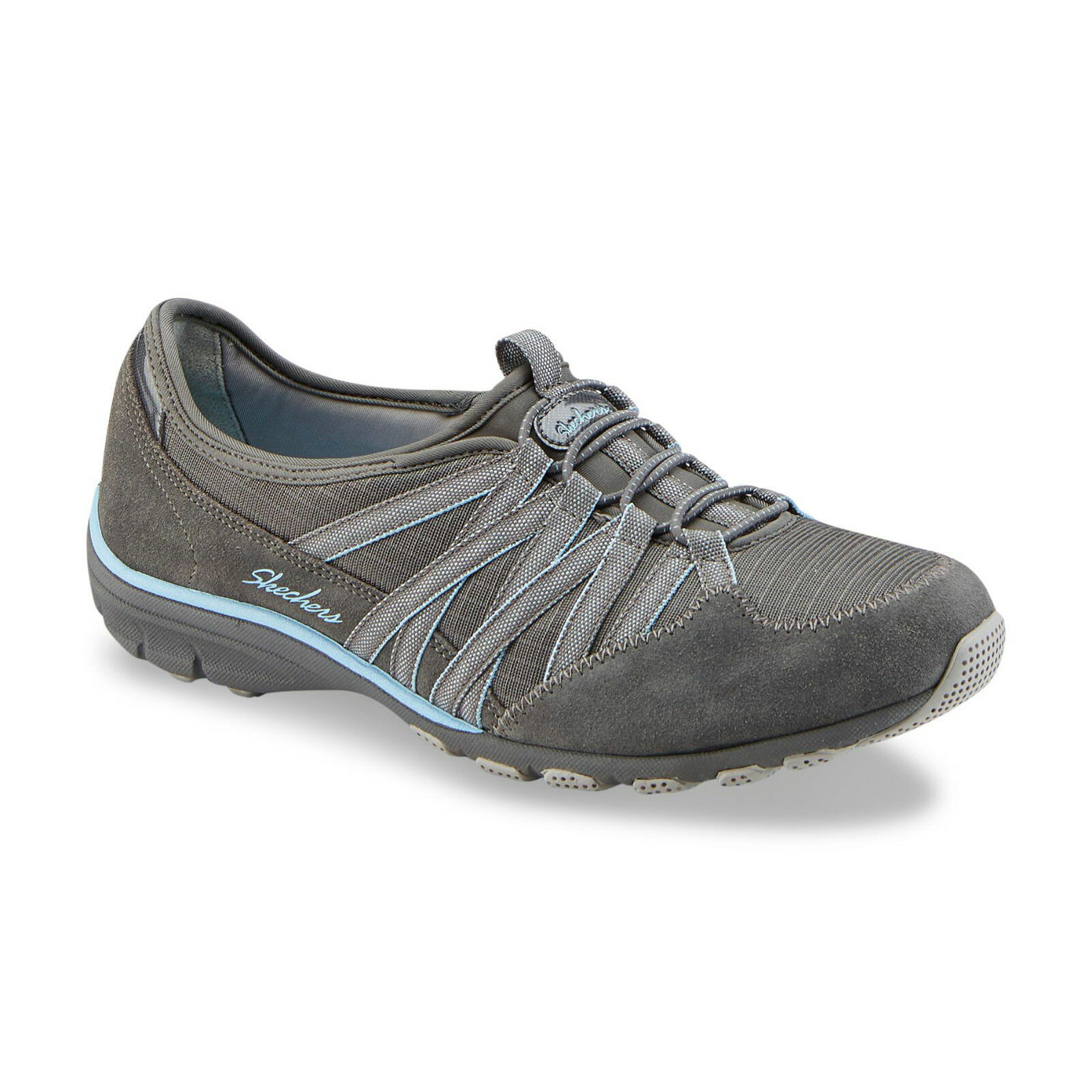 Womens Skechers Relaxed Fit: Conversations Holding Aces CCLB 22551 #BR