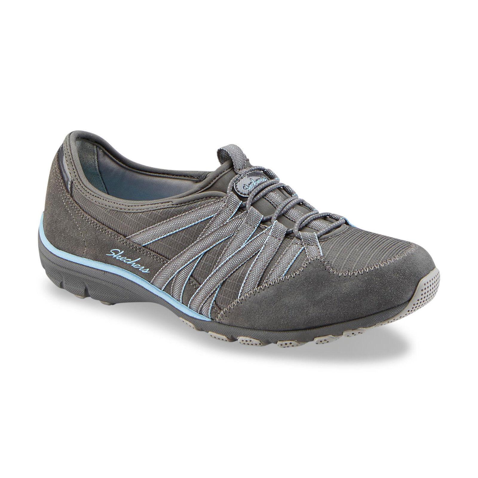 Ropa, calzado y complementos Calzado de hombre Asics Gel