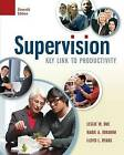 Supervision: Key Link to Productivity by Lloyd L. Byars, Nabil A. Ibrahim, Leslie W. Rue (Paperback, 2013)