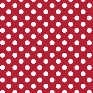 Maywood-Studio-Dots-Dot-Red-BTY-MAS8216-R-fabric