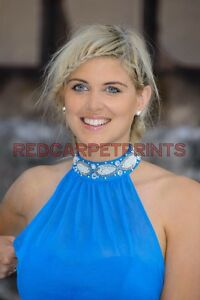 Ashley-James-Poster-Picture-Photo-Print-A2-A3-A4-7X5-6X4