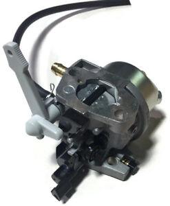 621-721-Power-Clear-Snowblower-OEM-Carburetor-with-gaskets-127-9008