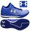 LIMITED QUANTITY Under Armour Mens Clutchfit Drive Low Trainers Running Shoes