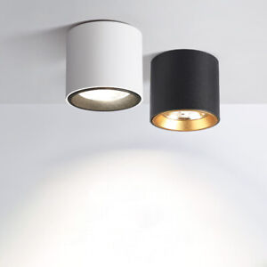 Mini Spot Light Led Ceiling Fixture