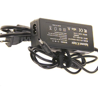 11-3179 P25T 65W AC Charger Adapter NEW Genuine DELL Inspiron 11-3147 P20T