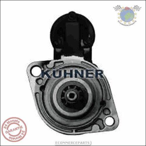STARTER ANLASSER KUHNER VW TRANSPORTER #ck
