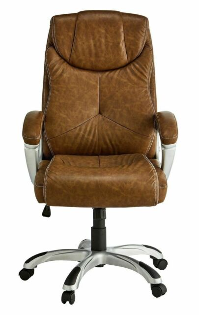 Stupendous X Rocker Executive 2 0 Wireless Gaming Chair Limited Offer Hurry Up G03 Alphanode Cool Chair Designs And Ideas Alphanodeonline