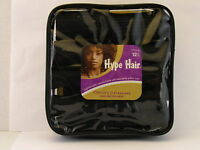 Hype Hair Memory Curl Hair Rollers - 12 Pk. (19383-a)