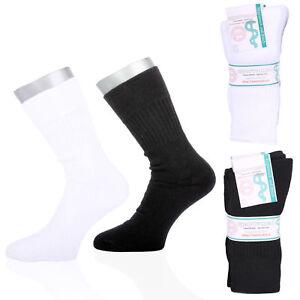 10 bis 30 Paar Socken Freizeit Tennissocken Sportsocken Strümpfe