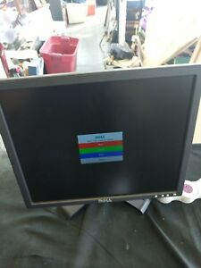 Dell-Computer-Monitor-E176FPm