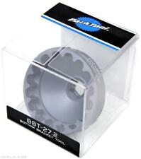Park Tool BBT-27.2 Bottom Bracket Tool 16 Notch 48.5//49.3mm