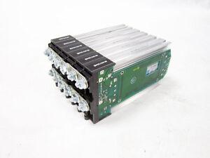 Lote-de-6-Vicor-Potencia-Controles-5-VI-B6M-CU-300V-250W-1-VI-26M-CU-Dc-Dc