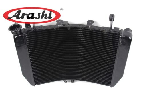 For YAMAHA YZF R6 2003 2004 YZF-R6 Replacement Radiator Engine Cooling Cooler