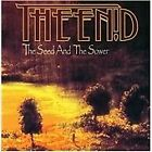 The Enid - Seed and the Sower (2003)