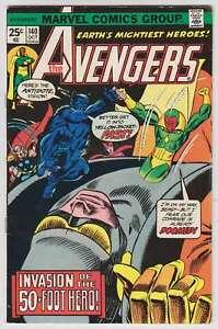 L7927-Avengers-140-Vol-1-F-MB-Estado