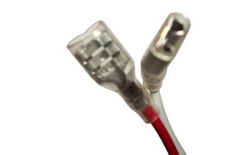 Generac AVR for XP8000E XP6500E GP5500 RS5500 Generator Voltage Regulator