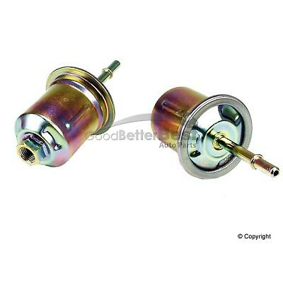 One New OPparts Fuel Filter ALG9082 MB658136 for Mitsubishi 3000GT
